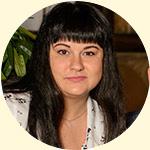 Ольга Гесс