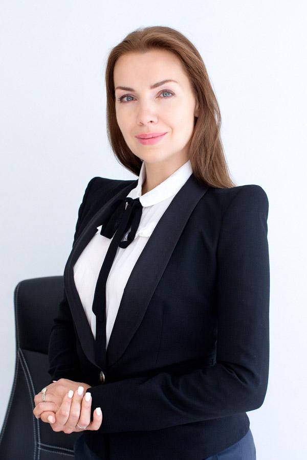 создатель ируководитель компании по производству и доставке фермерских продуктов «Папина лавка» Наталья ПАПИНА